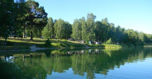Медицинский центр айболит зеленодольск официальный сайт