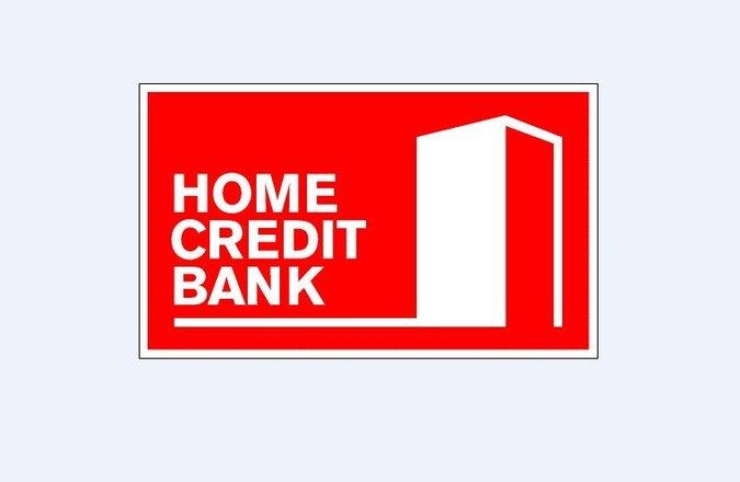 банк хоум кредит спб адреса отделений