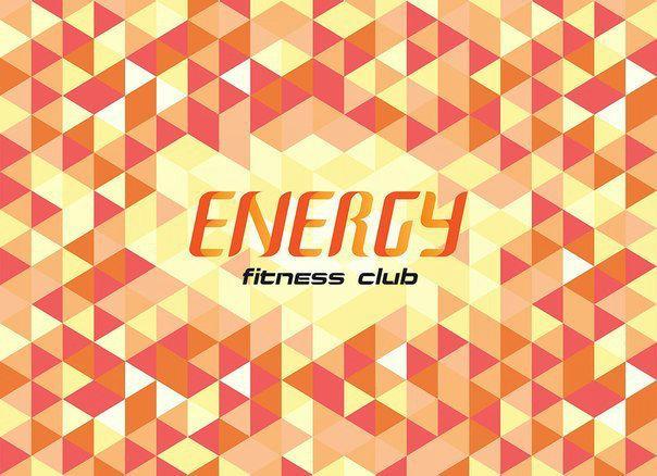 фотография Фитнес-клуба Energy на Кирпичной улице