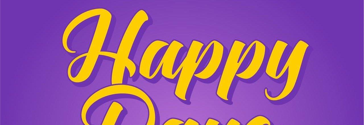 фотография Агентства детских праздников Happy Days