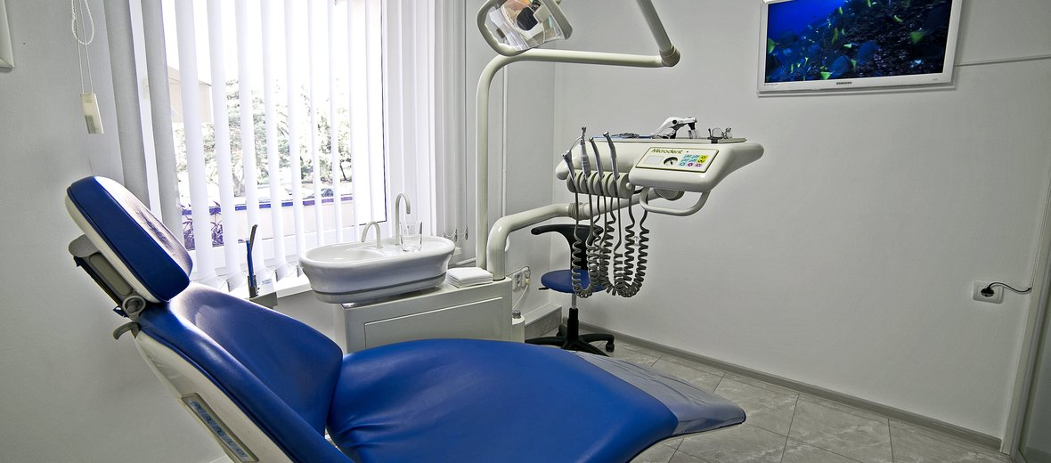 отзывы отбеливания зубов амазинг