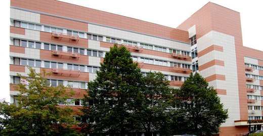 Медицинский центр иваново проспект ленина