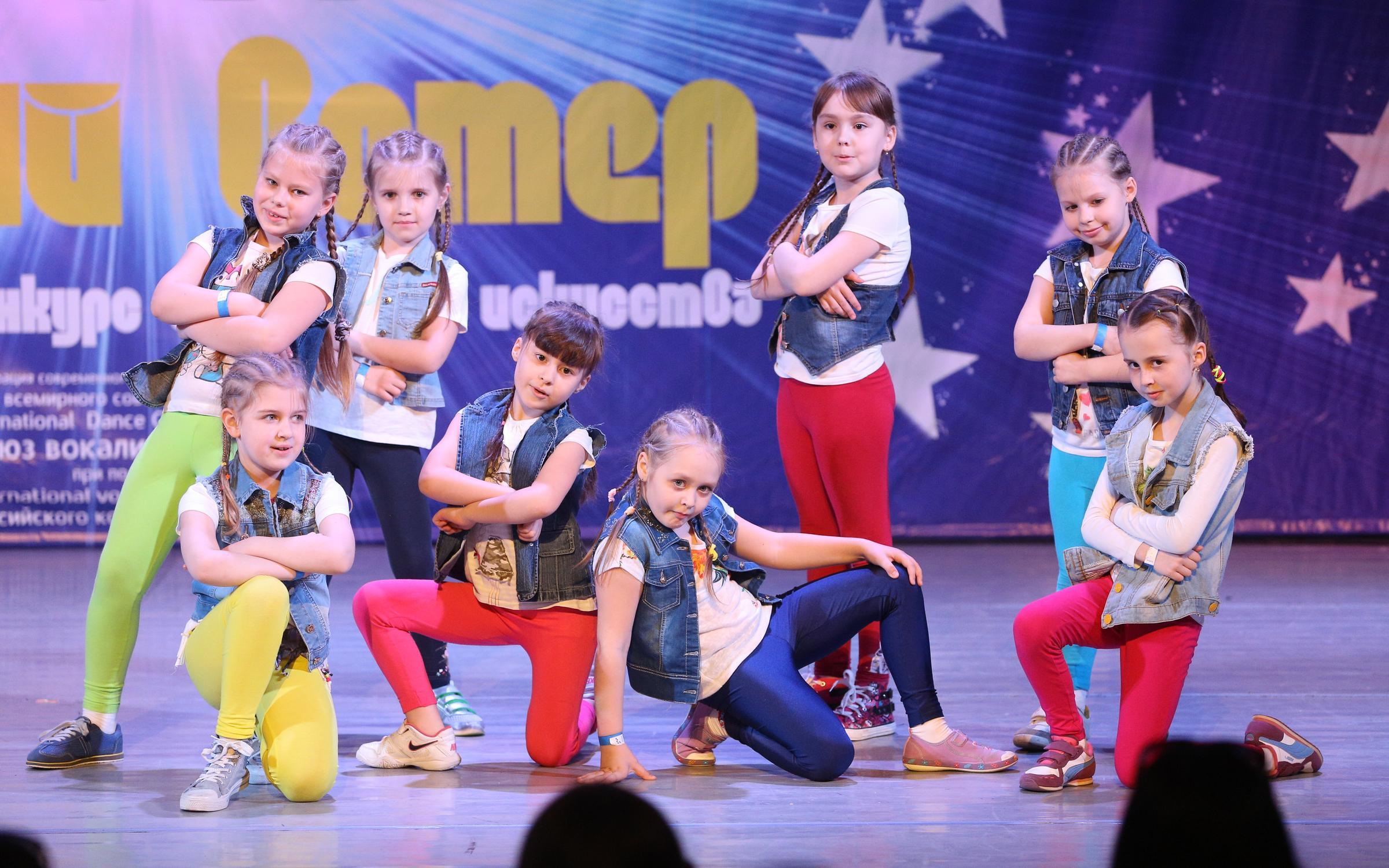 фотография Школы танцев BDF на Красноармейской