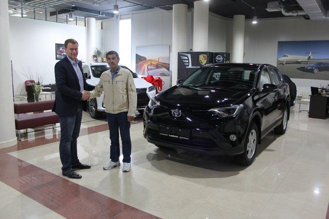 Lamar автосалон москва отзывы выкуп авто из ломбарда красноярск