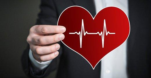 фотография Клиники Здоровые Люди