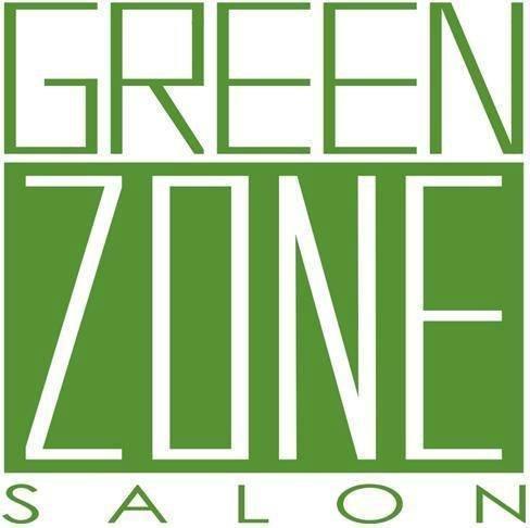 Фотогалерея - Green Zone, салоны красоты