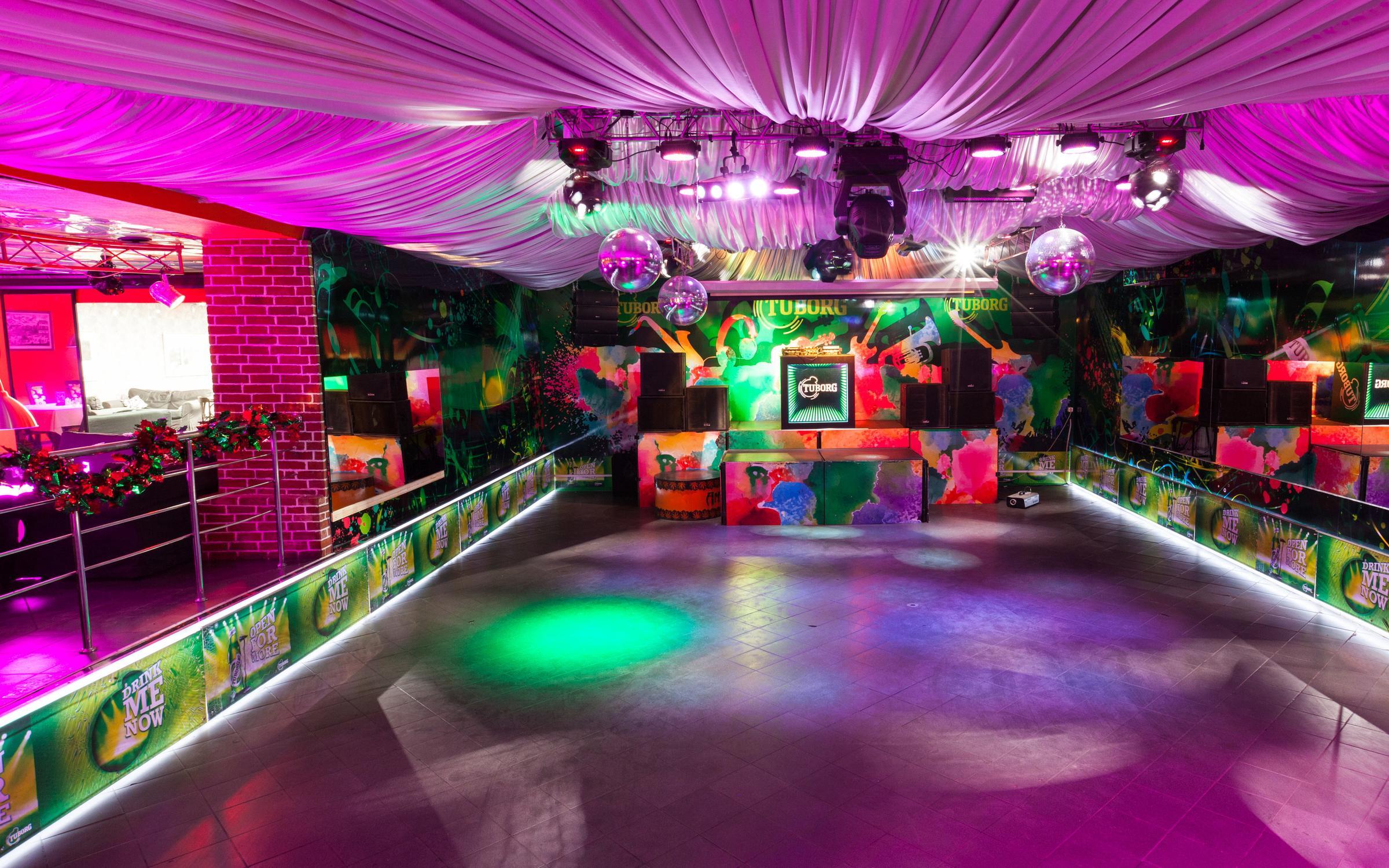 Клубы ночные латино москва ночные клубы вакансии минск