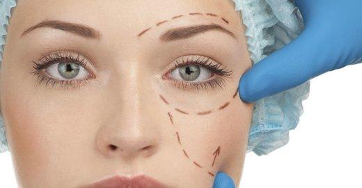 Екатеринбург официальный сайт пластическая хирургия цены пластическая хирургия интернатура