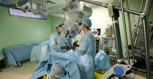 Областная тверская больница морг