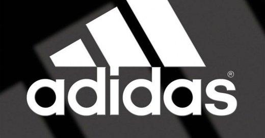 Магазин Adidas в ТЦ Галерея Красный Леопард - отзывы, фото, цены, телефон и  адрес - Одежда и обувь - Екатеринбург - Zoon.ru 88cdf84314f