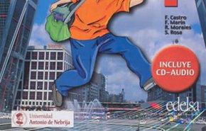 фотография Курсы испанского языка