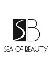 Салон красоты Sea of Beauty