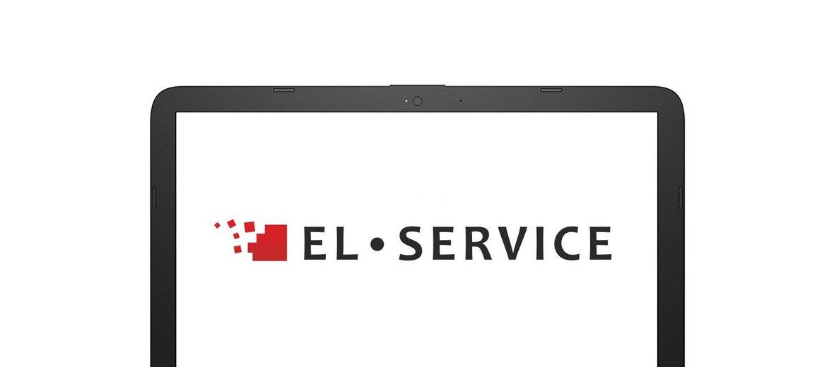 Фотогалерея - Сервисный центр El Service