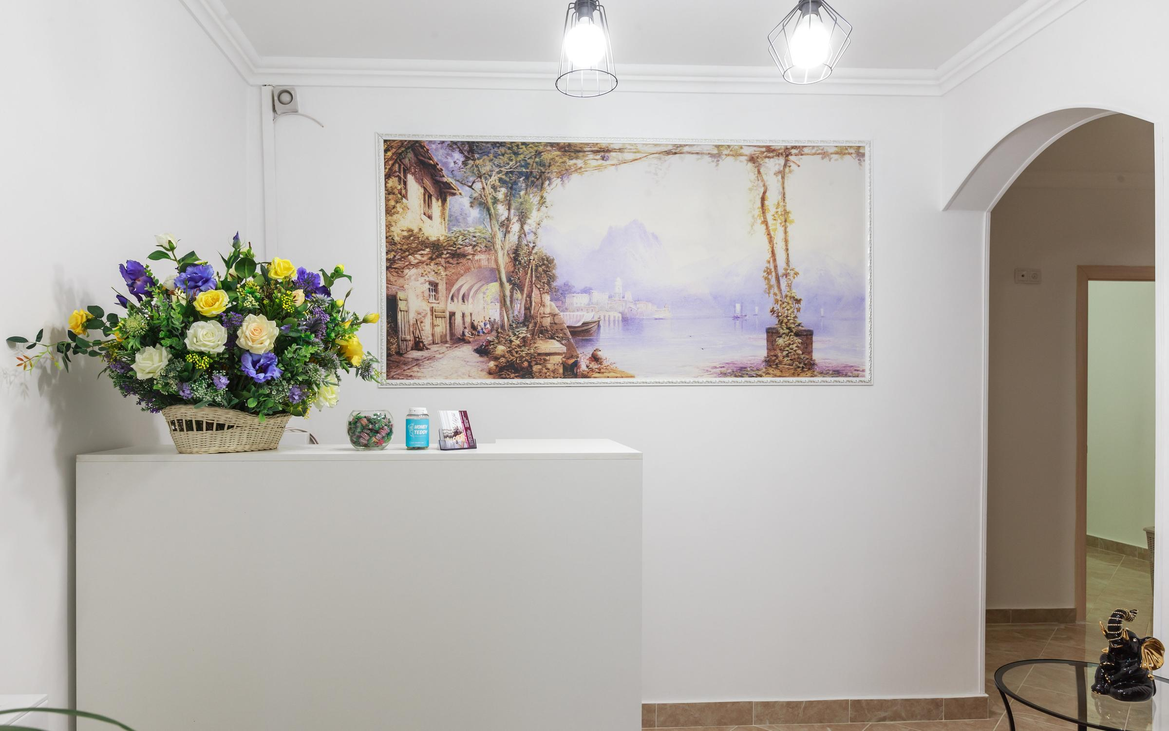фотография Салона красоты Муза в Люберцах