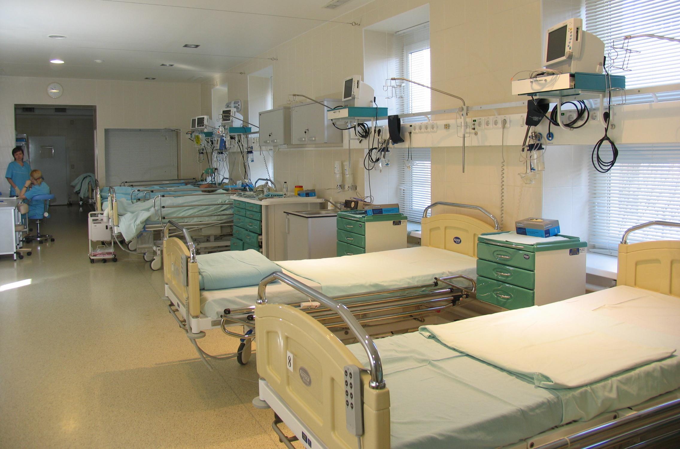 Днепропетровский центр пластической хирургии, восстановление девственной плевы пластическая хирургия программы и цены