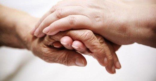 Пансионат для пожилых в саратове дом престарелых для ветеранов москва