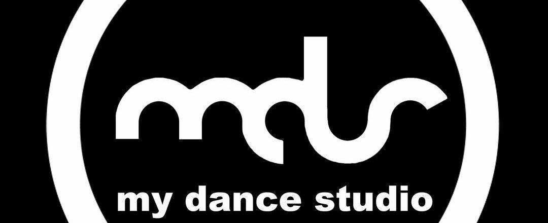 фотография Школы танцев My Dance на улице Александра Довженко