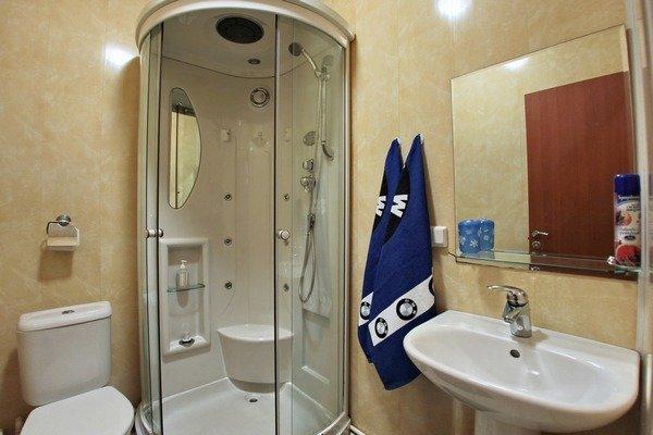 мини отель санкт-петербург 1 звезда цены