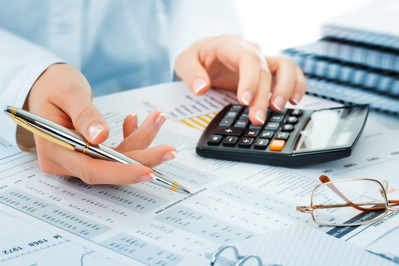Прейскурант бухгалтерское обслуживание срок регистрации изменении ооо