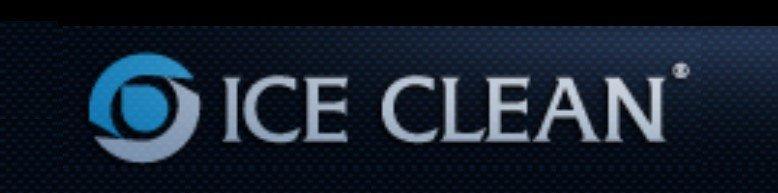 фотография Химчистки Ice clean на Святоозерской улице