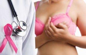 фотография Консультации в маммологии