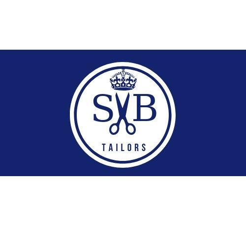 фотография Ателье SB tailors на Белградской улице