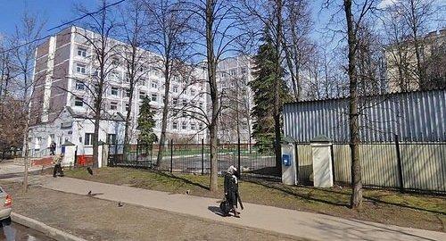 Детская поликлиника 3 великий новгород расписание работы врачей