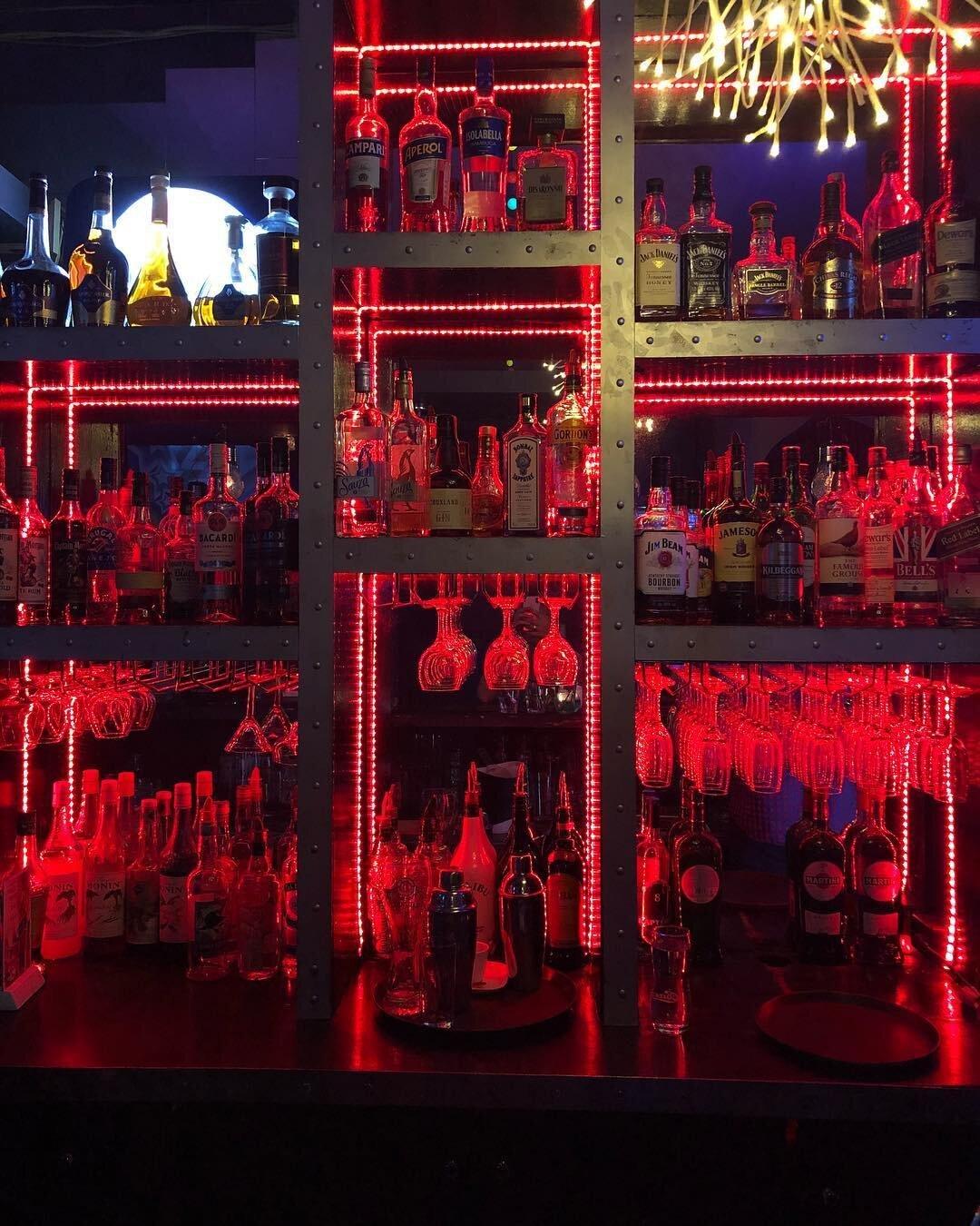 Клуб 911 москва глинищевский ночной клуб москвы стрептиз