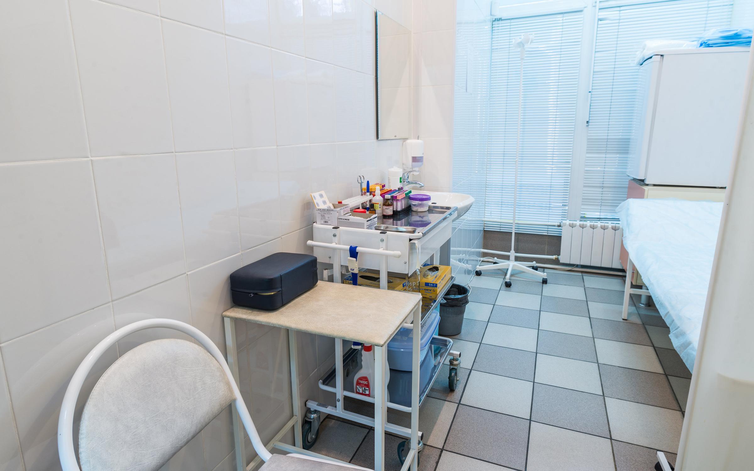 Ветеринарная клиника невский район на дыбенко