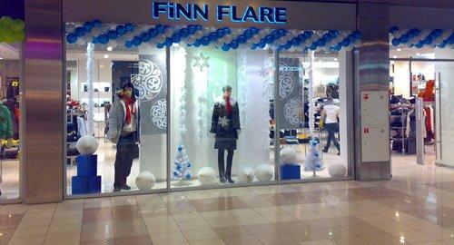 48e4014c3c59 Магазин одежды Finn Flare в ТЦ БУМ - отзывы, фото, каталог товаров, цены,  телефон, адрес и как добраться - Одежда и обувь - Москва - Zoon.ru