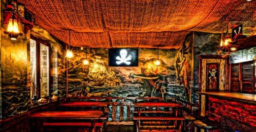 Пивные бары Санкт-Петербурга - KudaGo com