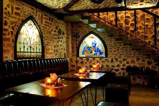 фотография Ресторана Камянiца