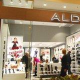 Магазин обуви ALDO в ТЦ Галерея на Лиговском проспекте - отзывы, фото,  каталог товаров, цены, телефон, адрес и как добраться - Одежда и обувь ... 12b7d79f457