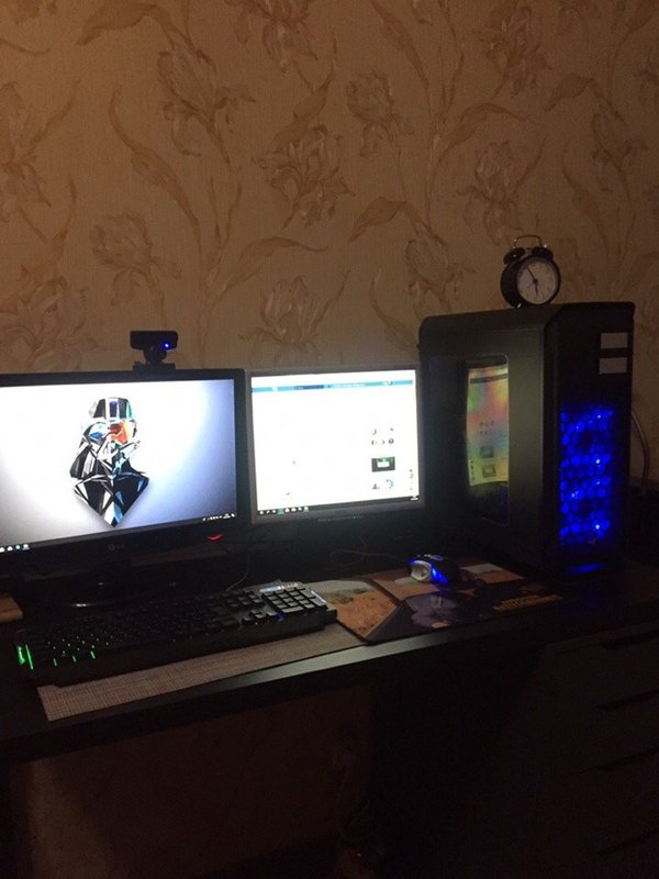 Магазин компьютерной техники i-GAMEZ - отзывы, фото, каталог товаров ... aee72959a85