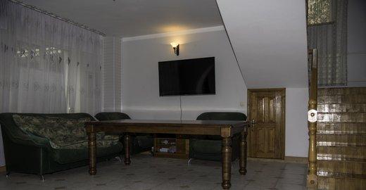 Ландышевая дом престарелых пансионаты частный для инвалидов