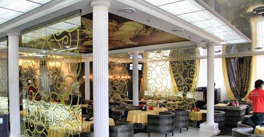 фотография Ресторана японской кухни Pro Sushi на Ставропольской