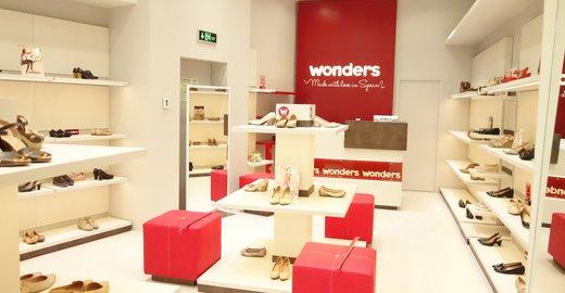0803bb0a2c55 Магазин обуви I Love Shoes в ТЦ Атриум - отзывы, фото, каталог товаров,  цены, телефон, адрес и как добраться - Одежда и обувь - Москва - Zoon.ru