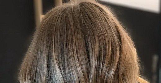 фотография Лаборатории Здоровых Волос на Литейном проспекте