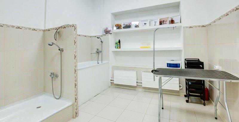 1 городская больница иваново врачи