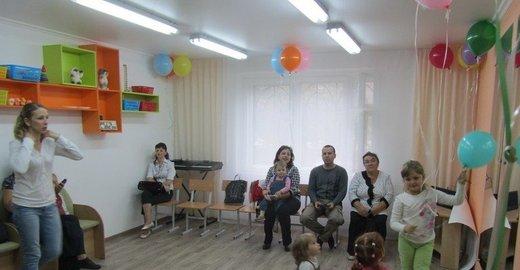 Центры развития Челябинска (для детей от0до18)