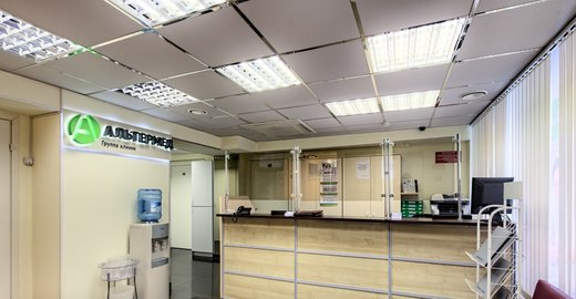 Гау медицинский центр жуковка брянской