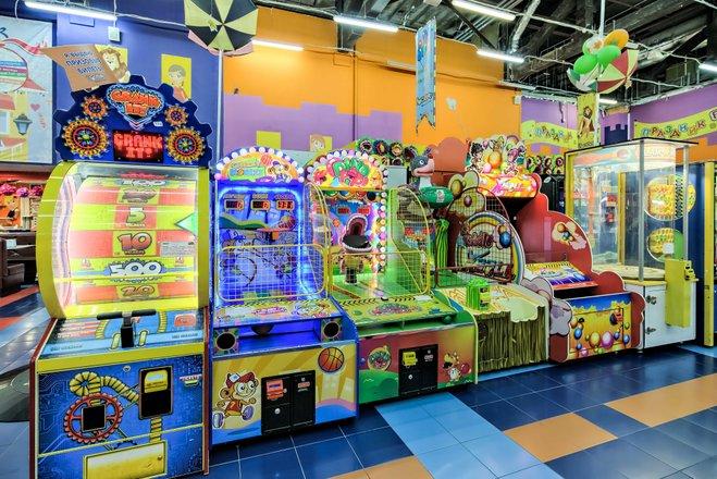 Гранд каньон игровые автоматы игровой автомат обезьянки i