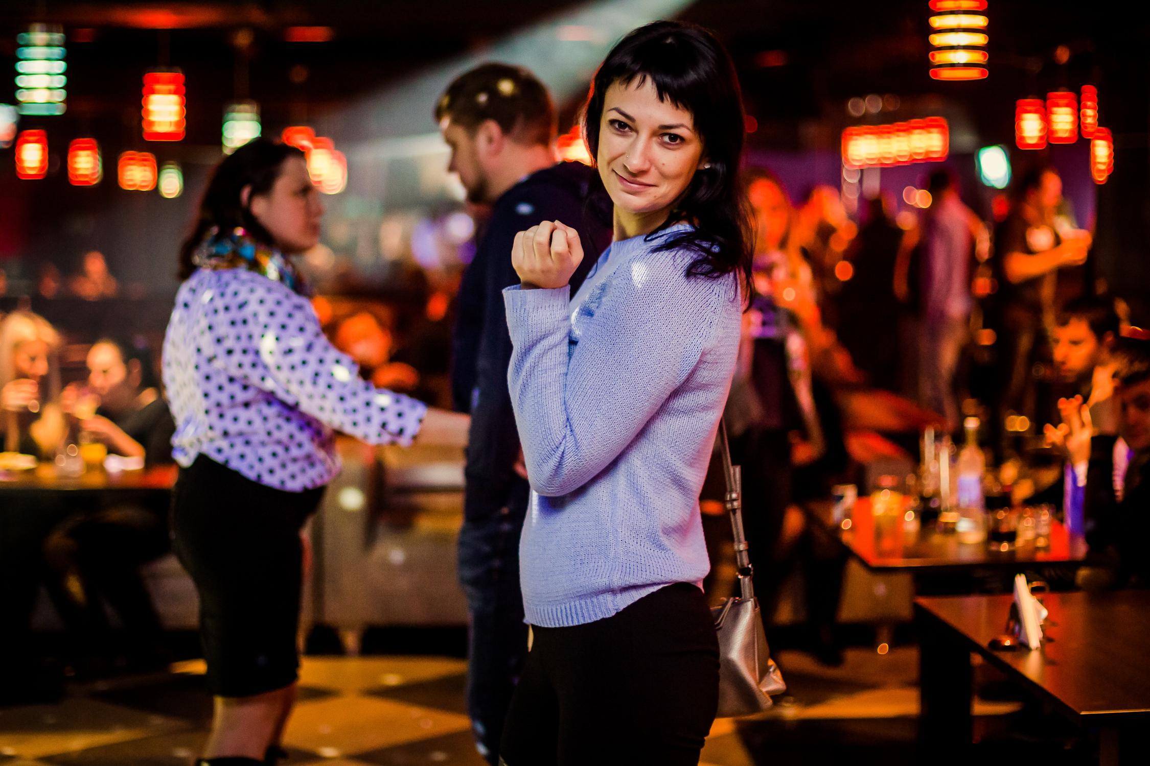 Ком работа в ночном клубе работа клубов москва