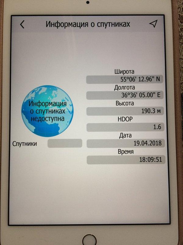 лицензионный ключ для прогород андроид