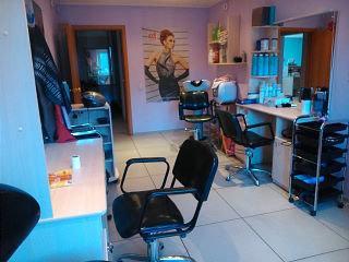 фотография Салона-парикмахерской IriStyle