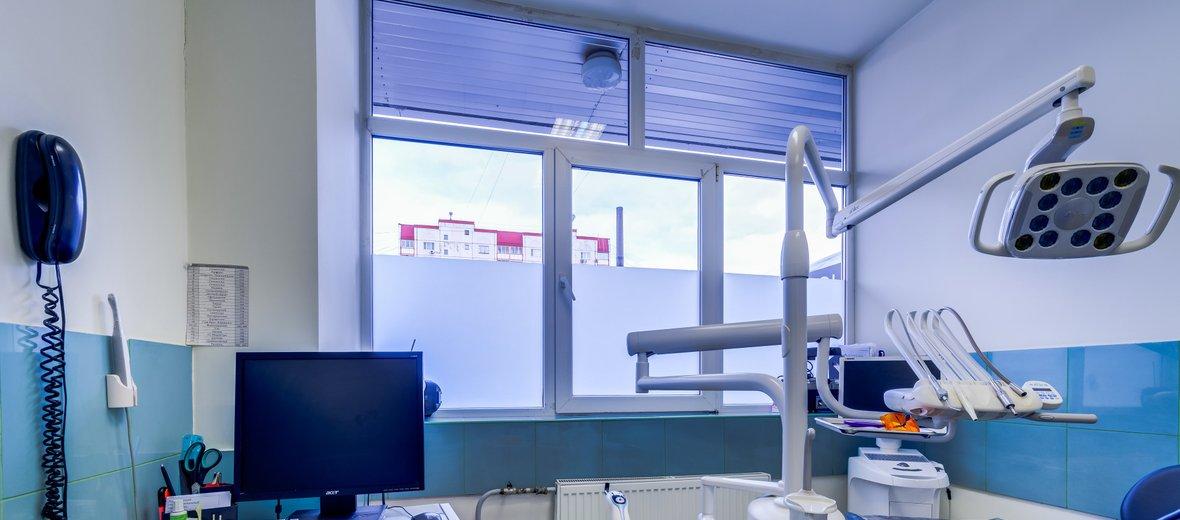 Стоматология в Митино  цены на услуги стоматологических