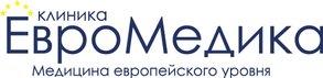 Клиника ЕвроМедика на проспекте Ветеранов