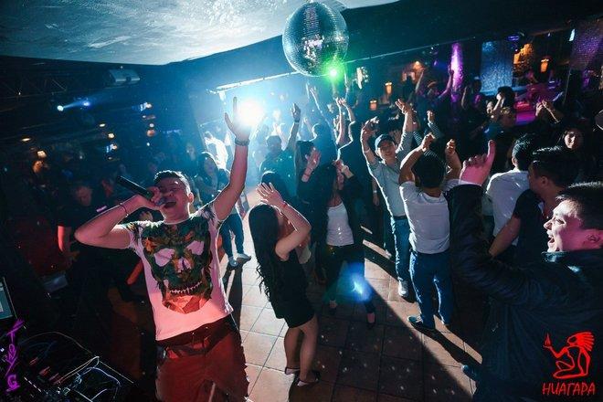 Цены ночных клубов москвы слушать и скачать музыку клубов москвы