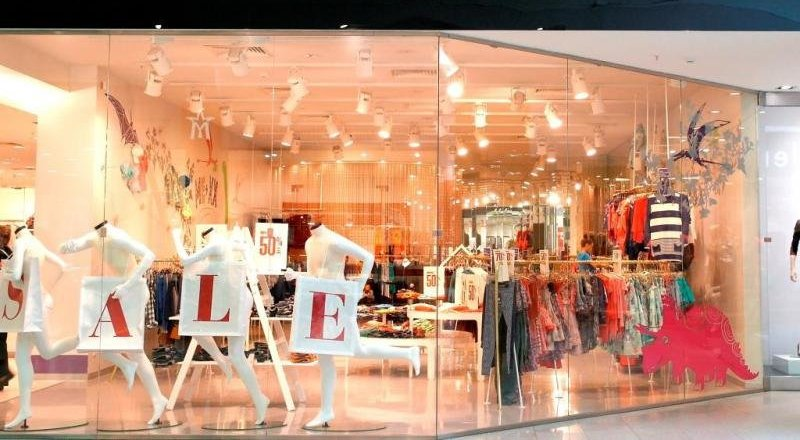 f868f10dc6b15 Магазин одежды Mexx в ТЦ Космопорт - отзывы, фото, каталог товаров ...
