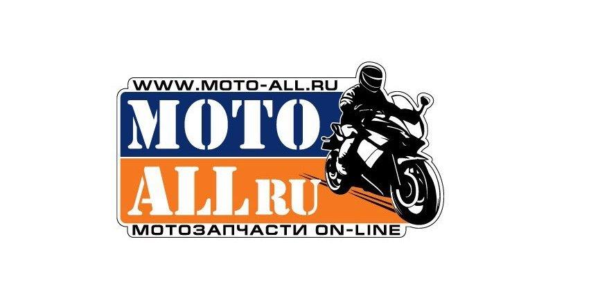 фотография Интернет-магазина Moto-All на Новогиреевской улице